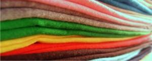 jenis-jenis bahan tekstil | Gudang Pakaian